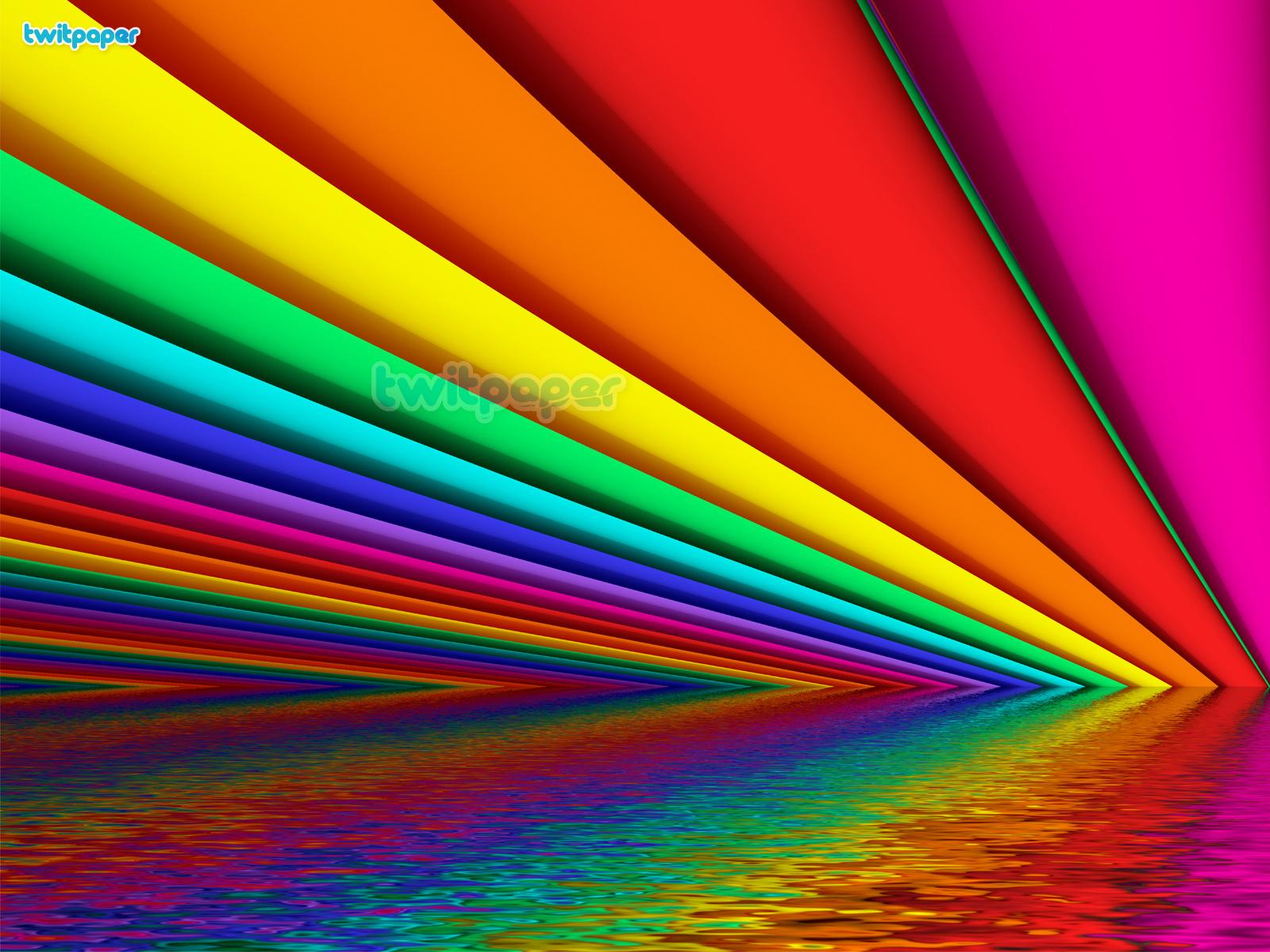 Color Theory 102 | suck it, martha